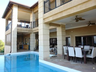 r7600000 4 bedroom house for sale