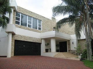542 Properties And Homes For Sale In Durban Kwazulu Natal