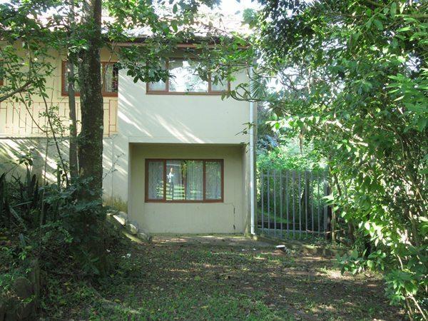 3 Bedroom House For Sale in Pennington   Tyson Properties