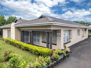 77 Properties and Homes For Sale in Queensburgh, KwaZulu