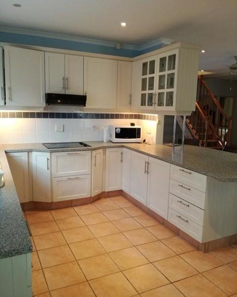 6 Bedroom House For Sale in Pennington   Tyson Properties