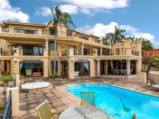 R11,900,000. 4 Bedroom Freestanding For Sale ...
