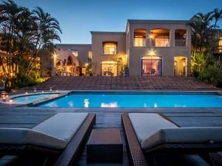 151 Properties and Homes For Sale in Umhlanga, KwaZulu Natal | Tyson