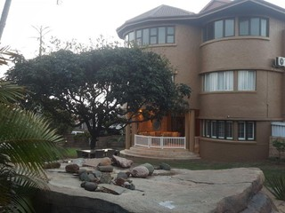 R5700000 6 Bedroom House For Sale