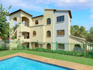 24 Properties and Homes For Sale in North Riding, Randburg, Gauteng