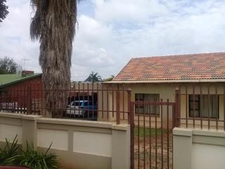 houses for sale pretoria west