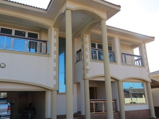 R4100000 5 Bedroom House For Sale