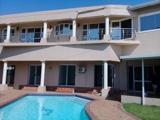 12 Properties And Homes For Sale In Brighton Beach Kwazulu Natal