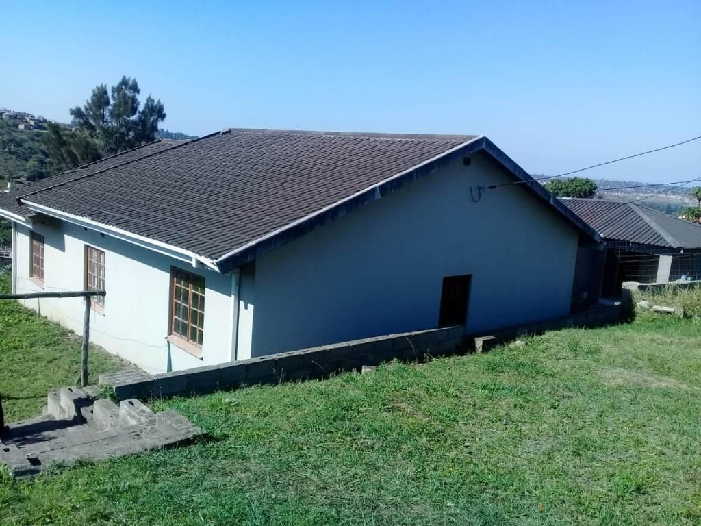 6 Bedroom House For Sale In Ngwelezane Tyson Properties