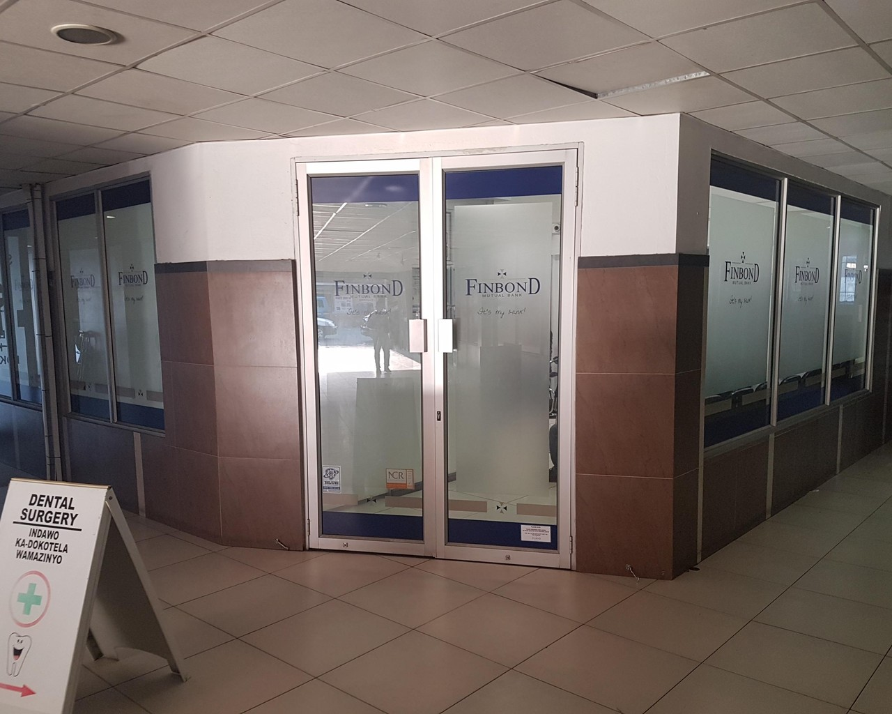 50m² Retail To Let in Pinetown Central | Tyson Properties