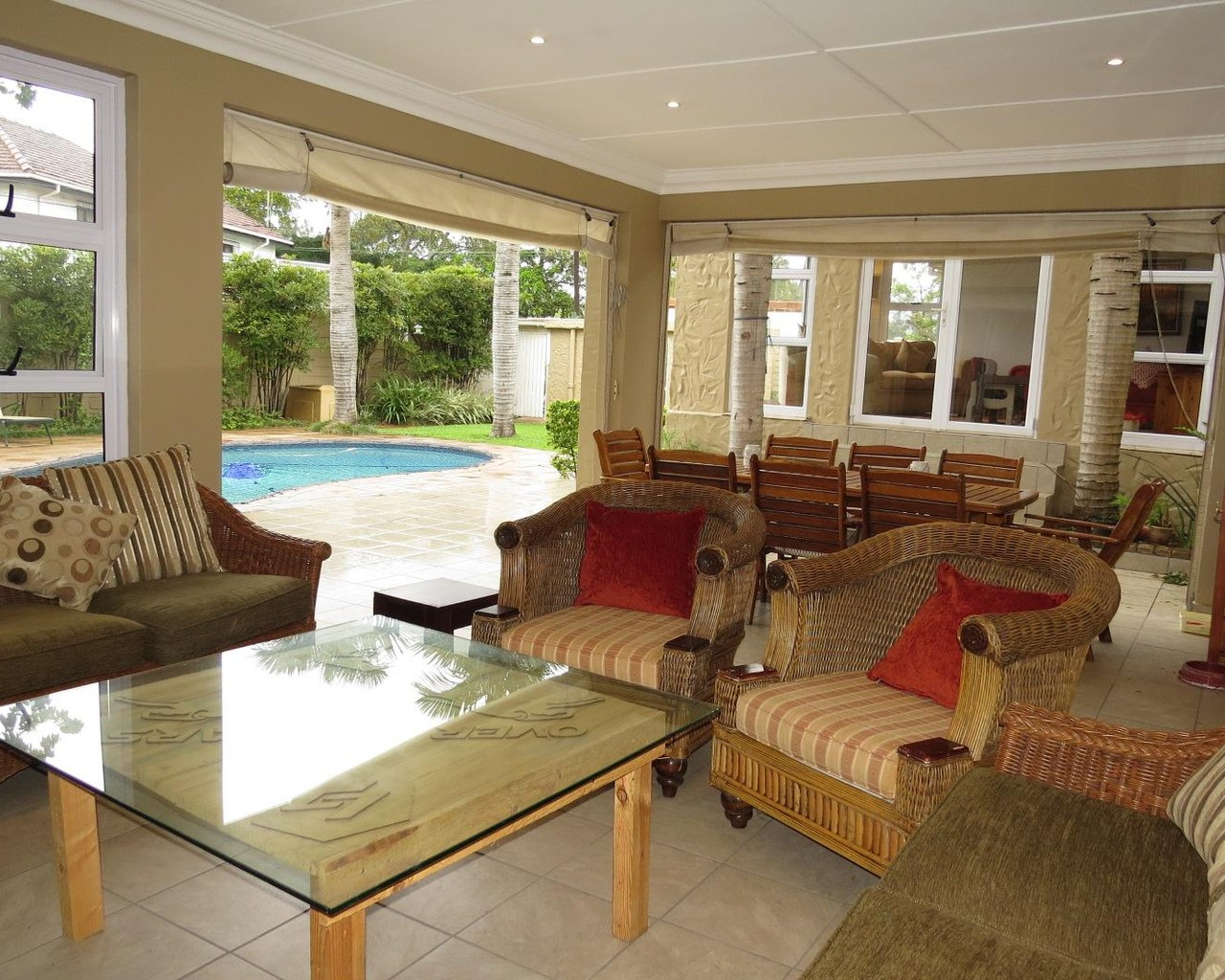 3 Bedroom House For Sale In Durban North Tyson Properties