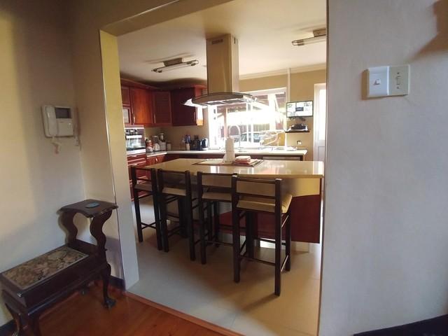 3 Bedroom House For Sale in Manor Gardens   Tyson Properties