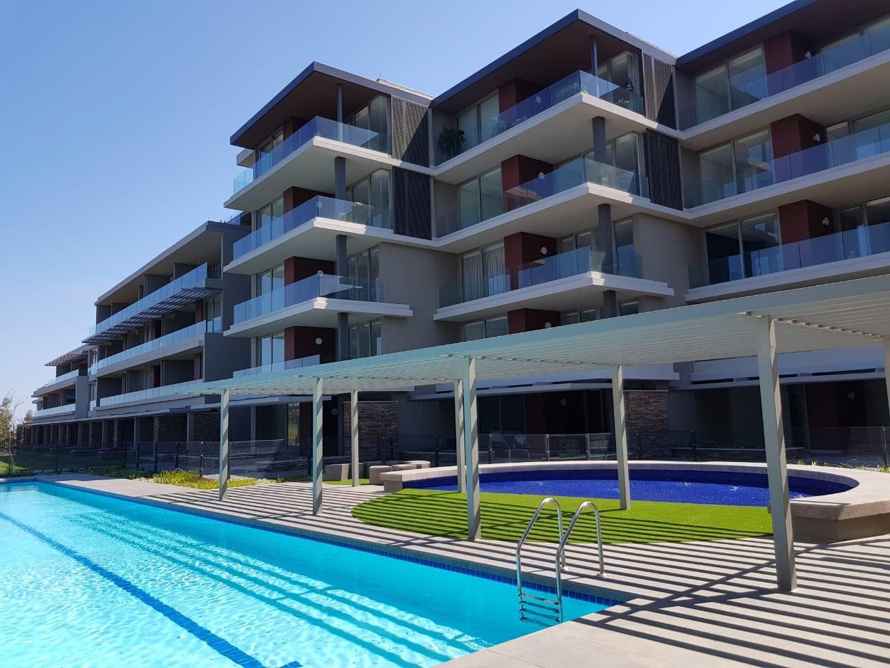 9 Bedroom Apartment To Let in Umhlanga | Tyson Properties