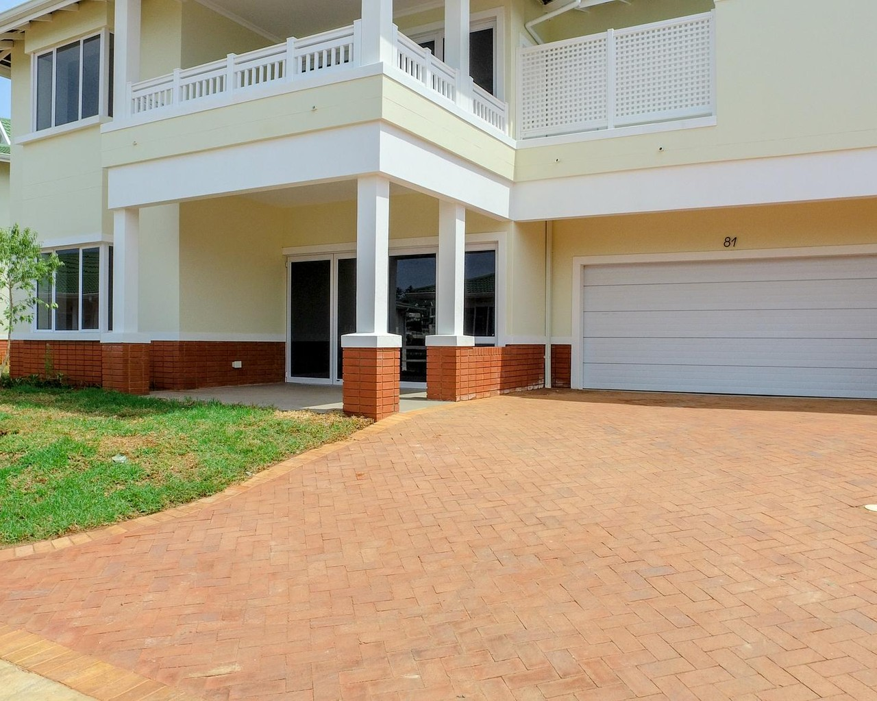 2 Bedroom Retirement Unit For Sale in Kindlewood Estate | Tyson