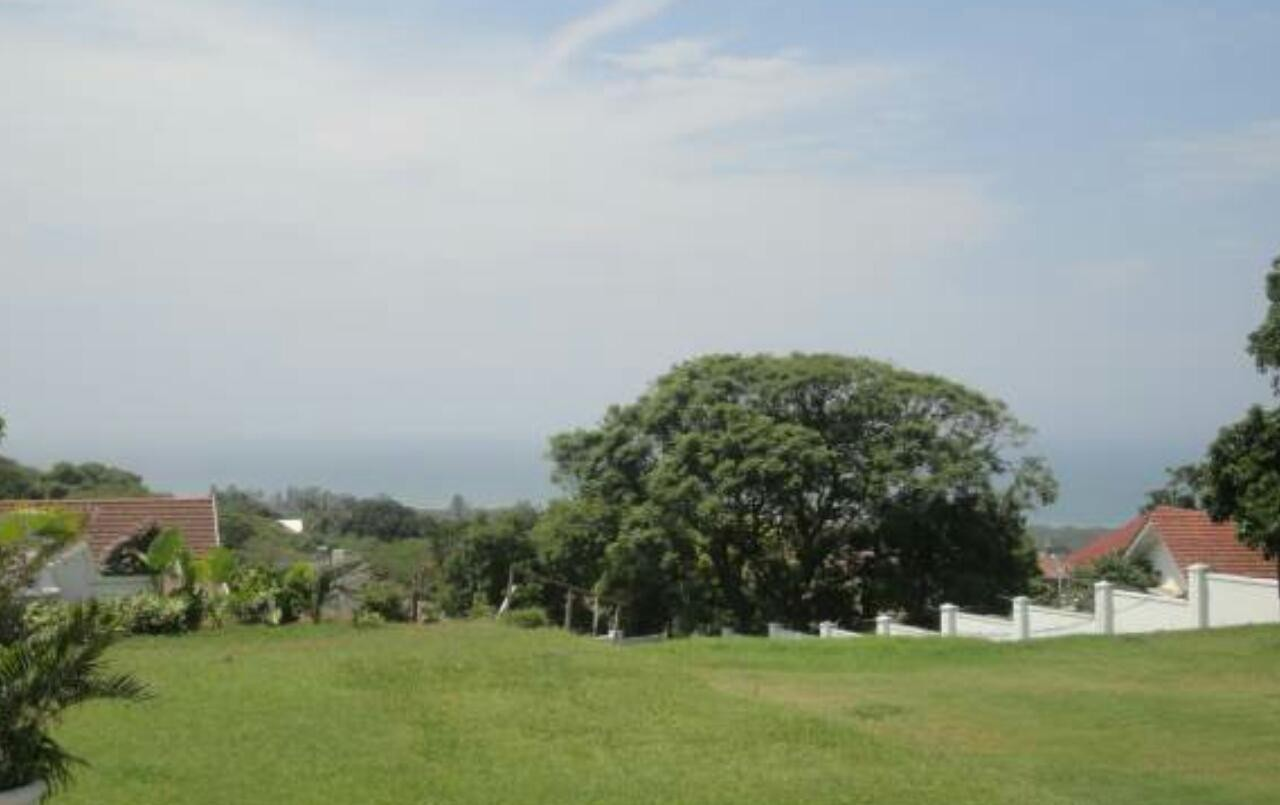 4,818m² Vacant Land For Sale in Durban North | Tyson Properties