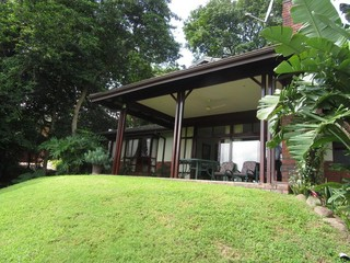 33 Properties and Homes For Sale in Pennington, KwaZulu