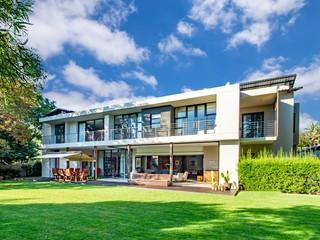 95 Properties and Homes To Let in Sandton, Gauteng | Tyson Properties
