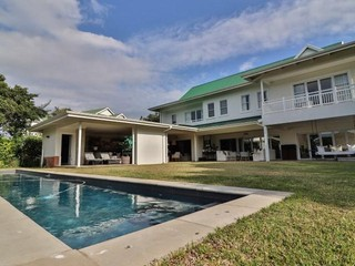 Listed by Branch: Tyson Properties Umhlanga Office | Tyson Properties