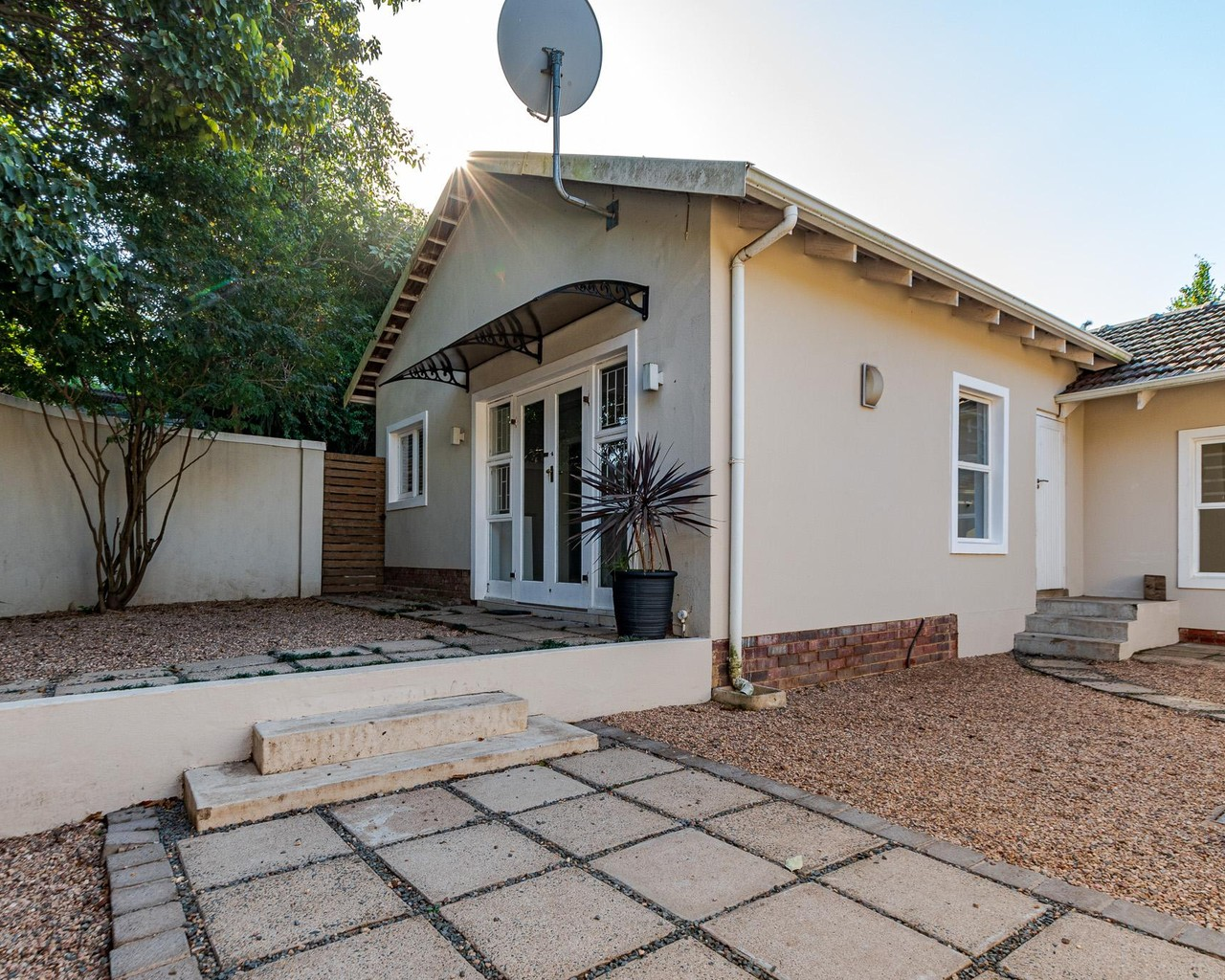 4 Bedroom House Sold in Dawncliffe | Tyson Properties