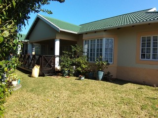 8 Properties and Homes For Sale in Somerset Park, Umhlanga, KwaZulu
