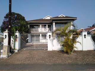 7 Properties and Homes For Sale in Verulam, KwaZulu Natal   Tyson