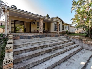 On Show | Tyson Properties