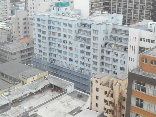 0.5 Bedroom Apartment For Sale in South Beach
